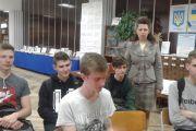 День слов'янської писемності та культури